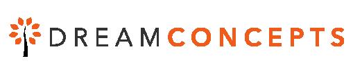 Dream Concepts Web Design and Web Hosting Services, Toronto