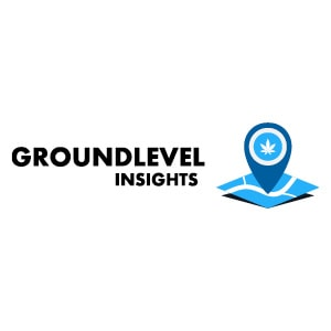Ground-level-insights