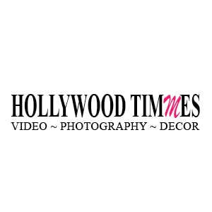 Hollywood-Timmes