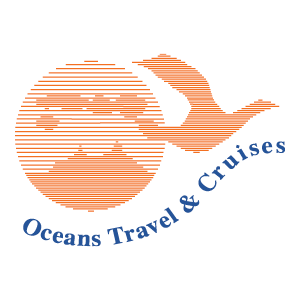 Oceans Travel