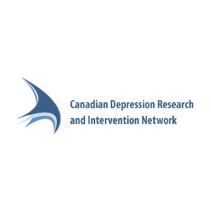 The Canadian Depression Research & Intervention Network (CDRIN)
