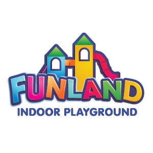 Funland Indoor Playground