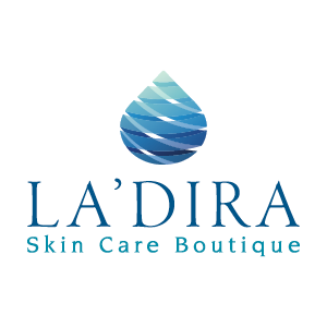 LaDira Med SPA