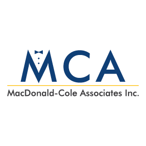 MacDonald-Cole Associates