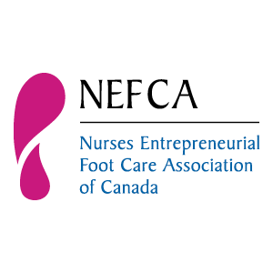 Nurses Entrepreneurial Foot Care Association - Nefca
