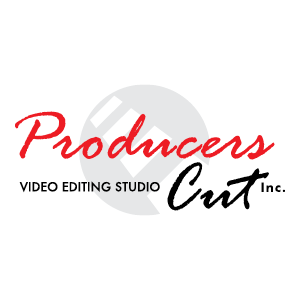 Producers Cut Video Editing Studio